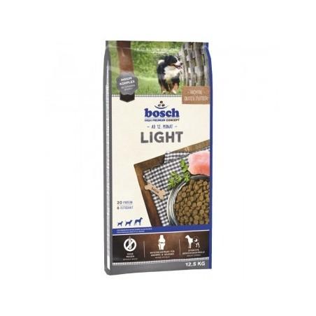Bosch - Bosch Adult Light