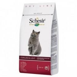 Schesir - Schesir Sterilised