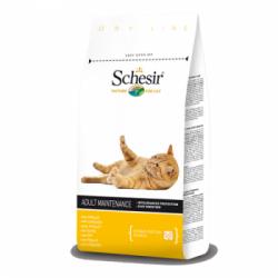 Schesir - Schesir Cat Adult cu Pui