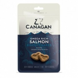 Canagan - Canagan Grain Free cu somon