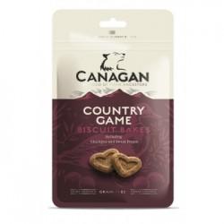 Canagan - Canagan Grain Free cu rata si vanat