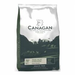 Canagan - Canagan cu Pui