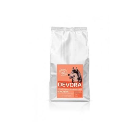 Devora - Devora Grain Free cu Somon