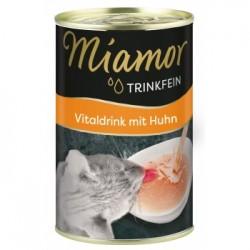 Miamor - Miamor Vital Drink cu Pui