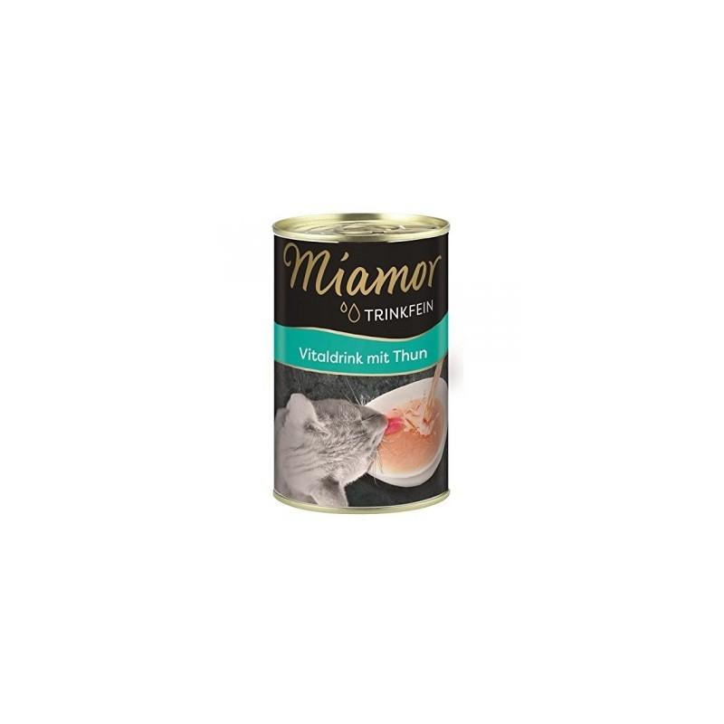 Miamor - Miamor Vital Drink cu Ton