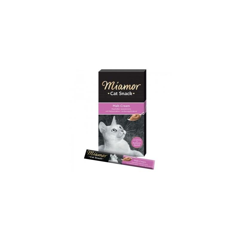 Miamor - Miamor Snack cu Malt