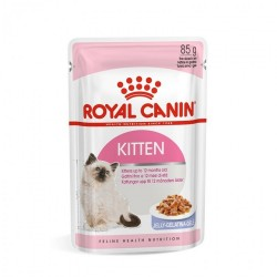 Royal Canin - Royal Canin Kitten in Loaf