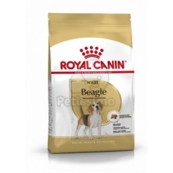 Royal Canin - Royal Canin Beagle Adult