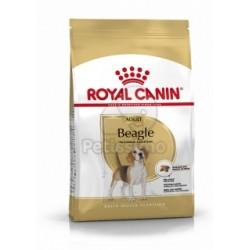 Royal Canin - Royal Canin Beagle Adult