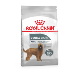 Royal Canin - Royal Canin Maxi Dental Care