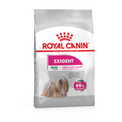 Royal Canin - Royal Canin Mini Exigent