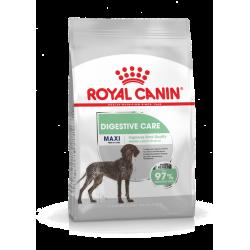 Royal Canin - Royal Canin Maxi Digestive Care