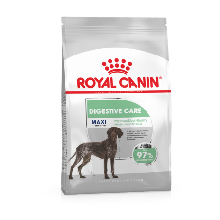 Royal Canin - Royal Canin Maxi Digestive Care