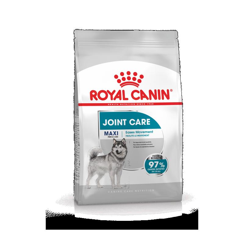 Royal Canin - Royal Canin Maxi Joint Care