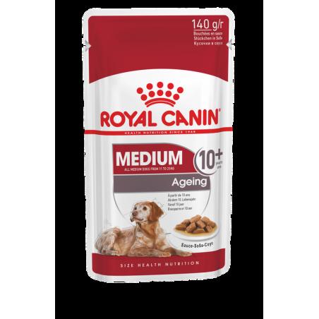 Royal Canin - Royal Canin Medium Ageing