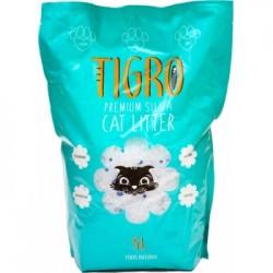 Tigro - Tigro Silicat Premium