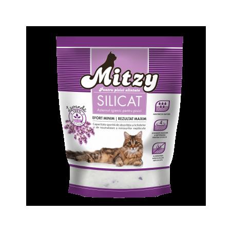 Mitzy - Mitzy Silicat Lavanda