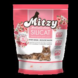 Mitzy - Mitzy Silicat Floral