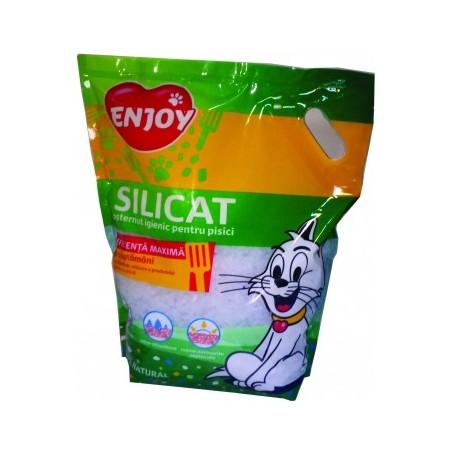 Enjoy - Enjoy Silicat