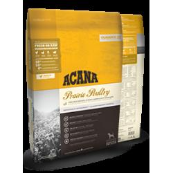- Acana Classics Prairie Poultry