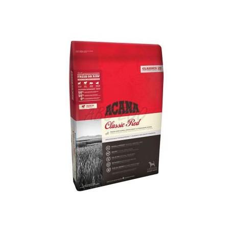 Acana - Acana Classics Red