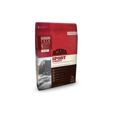 Acana - Acana Heritage Sport & Agility