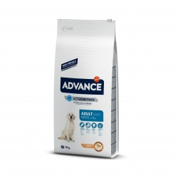 Advance - Advance Dog Maxi Adult