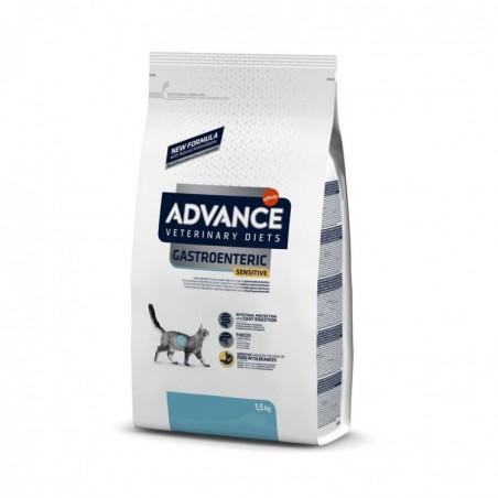 Advance - Advance Cat Gastroenteric Sensitive