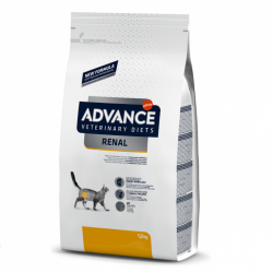 Advance - Advance Cat Renal