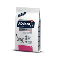 Advance - Advance Cat Urinary