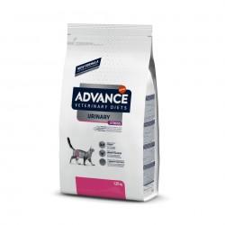 Advance - Advance Cat Urinary Stress