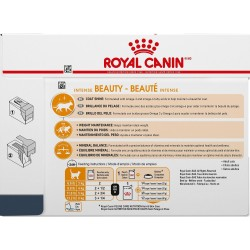 Royal Canin - Royal Canin Intense Beauty