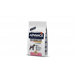 - Advance Dog Atopic No Grain cu iepure