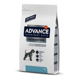 Advance - Advance Dog Gastroenteric