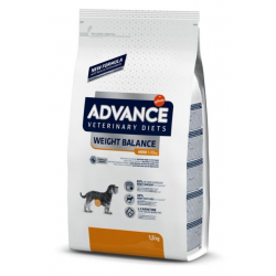 Advance - Advance Dog Weight Balance Mini