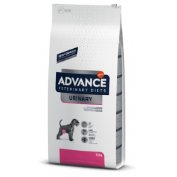 Advance - Advance Dog Urinary