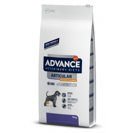 Advance - Advance Dog Articular Reduced Calorie
