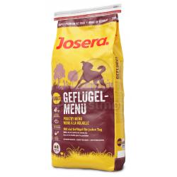 Josera - Josera Adult Meniu cu Pasare