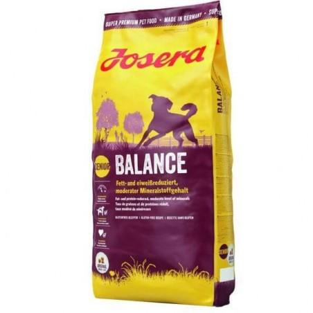 Josera - Josera Senior Balance