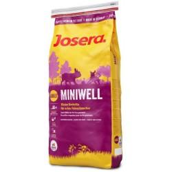 Josera - Josera MiniWell