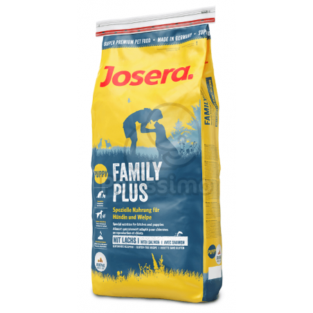Josera - Josera Family Plus