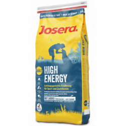 Josera - Josera High Energy