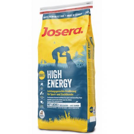 Josera - Josera High Energy