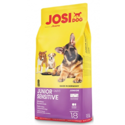 Josi Dog - Josera JosiDog Junior Sensitive