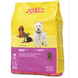 Josi Dog - Josera JosiDog Mini Adult