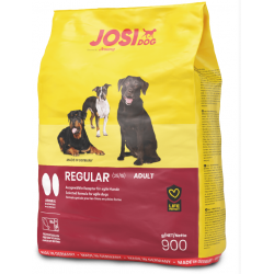 Josi Dog - Josera JosiDog Regular Adult