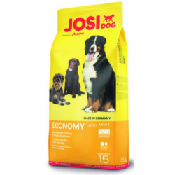 Josi Dog - Josera JosiDog Adult Economy