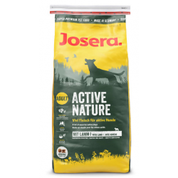 Josera - Josera Adult Active Nature