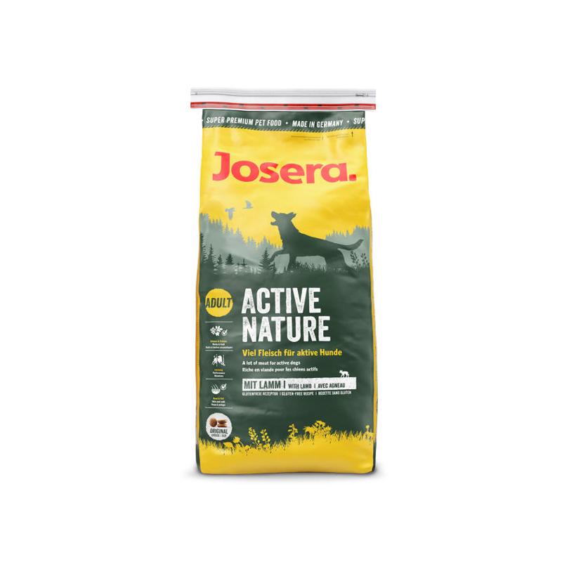 Josera - Josera Adult Active Nature