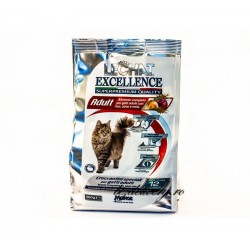 Lechat Excellence - Lechat Excellence Cat Adult